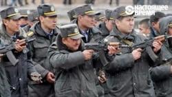 7 лет назад в Кыргызстане произошла революция