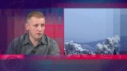 """Данилочкин: """"России нужен твердый клиент"""""""