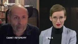 Депутат Борис Вишневский об обращении в ФСБ по поводу расследования об отравлении Навального