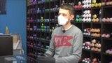 Бизнесмены в Саратове требуют помощи от правительства из-за коронавируса