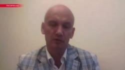Экономист: чему российскую экономику научил дефолт 1998 года