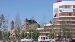 """Подвалы, канат, Шали. Расследование """"Новой газеты"""" о массовом убийстве задержанных в Чечне"""
