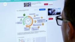 Детали: как по ДНК определить время смерти человека