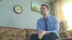 Последователь Свидетелей Иеговы рассказал, как его вывозили в лес и били током