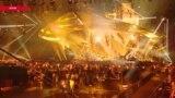 """Из-за чего организаторов """"Евровидения"""" в Украине аудиторы обвиняют в нарушениях"""