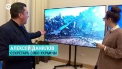 """Главное: что знал Киев о крушении """"Боинга"""" МАУ"""