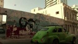 Куба не готова к наплыву туристов-американцев