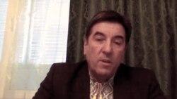 Кандидат Тимошенко о кандидатке Тимошенко