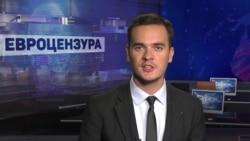 """Европейский суд не снял с Киселева санкции. Журналист назвал решение """"позором"""""""