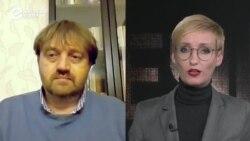 Врач-иммунолог – о причинах низкой вакцинации в Украине