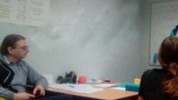 Отец Павликовой потребовал уголовного преследования информатора ФСБ
