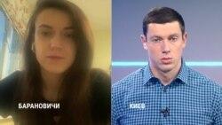 Блогер и политзаключенный Игорь Лосик уже месяц голодает в СИЗО