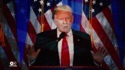 Смотри в оба: инаугурация Трампа и крылатая фраза Путина