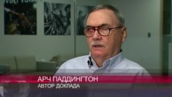 "Freedom House о свободе в России: ""Для оптимизма мало повода"""