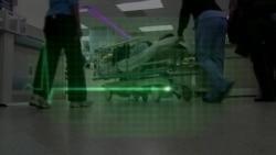 Как врачи в США убивают пациентов