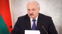 Cценарии развития ситуации в Беларуси