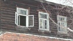 В Татарстане жители возмущены программой расселения ветхого жилья