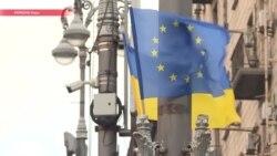 """""""Конечно, в среднем мы все потеряли"""". Как сейчас выглядит экономика Украины"""