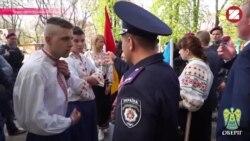 Журналиста или сепаратистка: чем на самом деле занималась в Бессарабии Елена Глищинская?