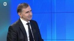 Как будет развиваться ситуация в Нагорном Карабахе после подписания мирного соглашения