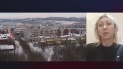 Социолог: 70% населения видят Россию через пять лет в таком же состоянии либо хуже