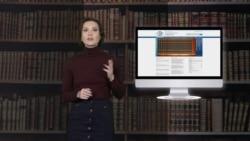 Почему Путину не нравится Википедия. Объясняет Ольга Бешлей