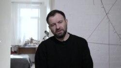 """""""Мы проспали, а они накопили гражданскую злость"""". Андрей Лошак – о молодых сторонниках Навального"""
