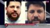 210428-FootageVsFootage-Baltics-Deepfake-Volkov-Zavadsky