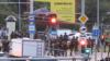 """""""Наша нива"""" опубликовала видео: на нем силовики cтреляют в упор в корреспондентку Лубневскую"""