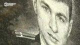 """Родные погибшего экипажа """"Курска"""" вспоминают трагедию 20 лет спустя"""