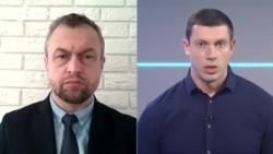 У России нет casusbelli для вторжения в Украину