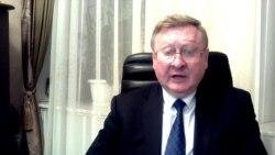 Адвокат Пола Уилана о флешке с гостайной