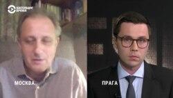 Политолог Андрей Колесников – о выборах в Госдуму