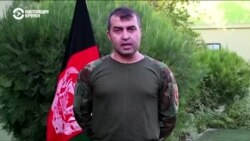 Война в Афганистане: талибы и правительственные силы сражаются за город Лашкаргах