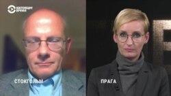 Андреас Умланд о роли Ангелы Меркель и внешней политике будущего канцлера Германии