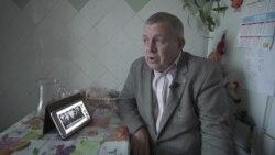 Портрет избирателя. Кто будет голосовать за Юрия Бойко