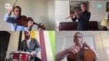Детали: играем музыку вместе – в онлайне