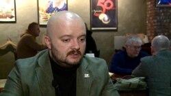 Владельца кафе, который накормил протестующих против храма в Екатеринбурге, вызвали к следователям