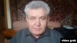 Константин Зимин