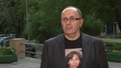 Оюб Титиев об убийстве Натальи Эстемировой