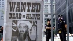 """""""Контролируемый взрыв"""", """"уничтоженные записи"""", """"повод для вторжения"""". Мировые медиа – о теориях заговора вокруг 9/11"""