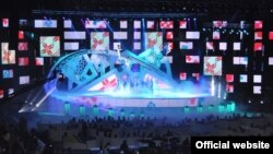 Хозяева Turkvision-2014 отказались от участия в конкурсе 2015 года