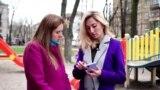 Год медреформе в Украине. Что изменилось