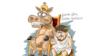 Кадыров признал, что держит скаковых лошадей в Чехии