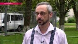 """""""Он был дерзким журналистом, но не был врагом"""" - коллеги вспоминают Павла Шеремета"""