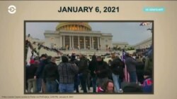 Америка: подготовка ко Дню Валентина