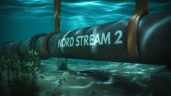 """Почему в Европе дорожает газ и при чем тут """"Северный поток – 2""""?"""