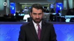 Америка: Мюллер против Пригожина