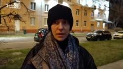 Сестра погибшего Романа Бондаренко рассказала о его гибели