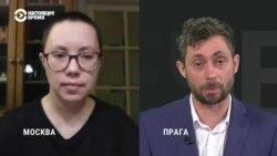 Кряжкова: что изменят на практике поправки к Конституции